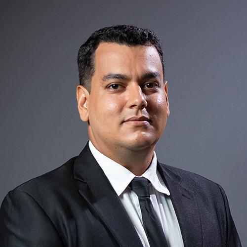 Ciro Oliveira