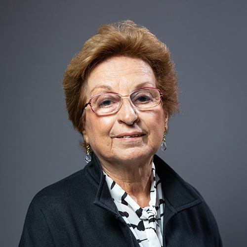 Heloisa Carlos Magno